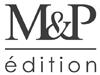 M&P édition - Imprimeur Haut de Gamme Lyon - Europe